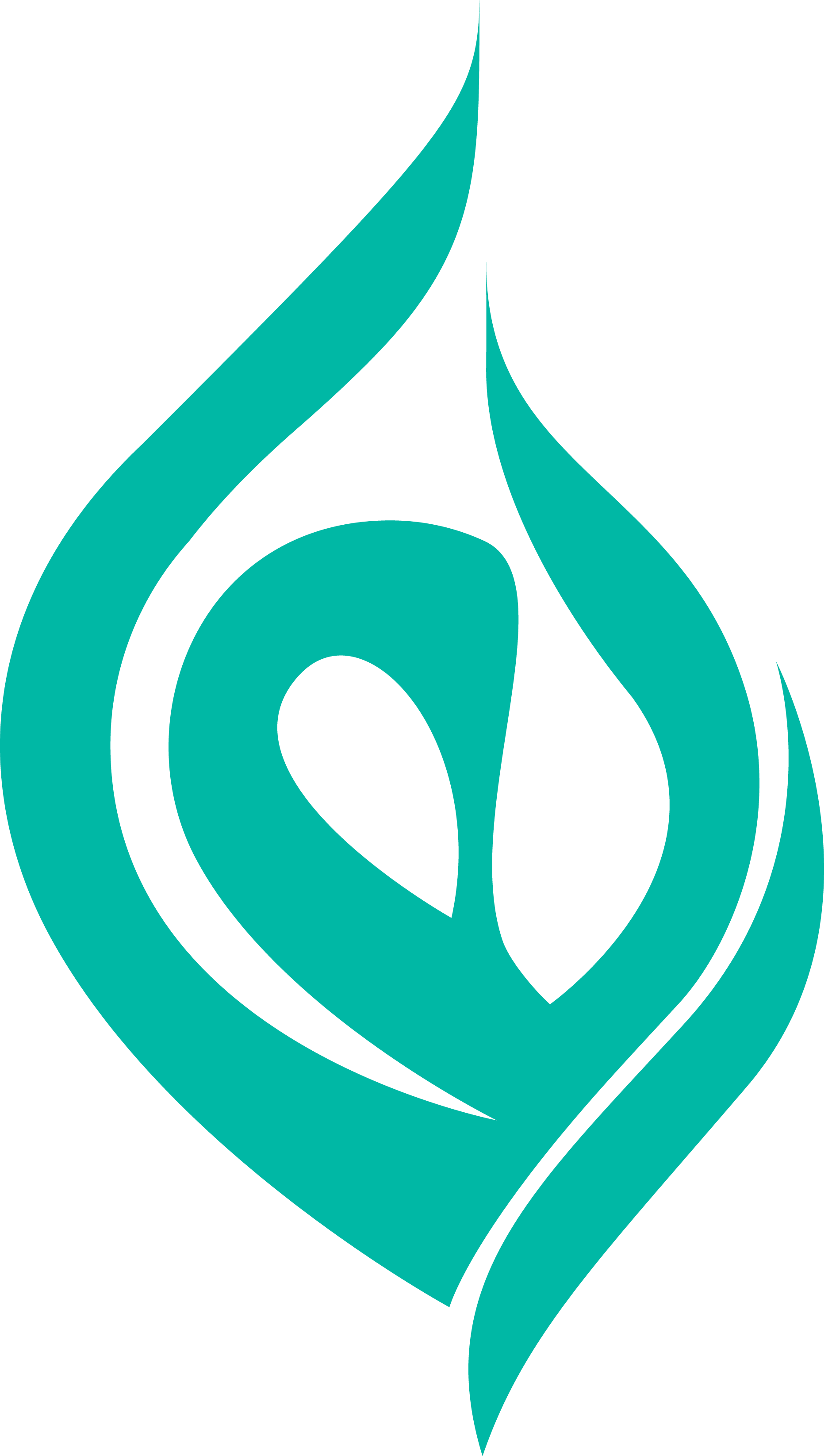 Rahanet logo